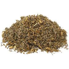 Wormwood Herb (Artemisia Absinthium) Piolun Ziele Premium Quality! 25g-2kg