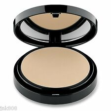 BARE ESCENTUALS bareMinerals BARESKIN PERFECTING VEIL Light to Medium NEW BOXED