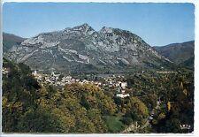CP 09 Ariège - Rabat-les-Trois-Seigneurs