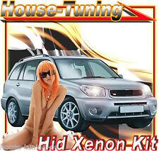 Hid Xenon Kit Toyota 4 Runner H4 Bixenon