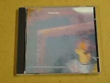 CD / PET SHOP BOYS – DISCO (THE PET SHOP BOYS REMIX ALBUM)