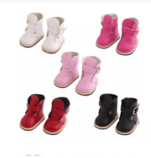Roller shoes Sandals plastic shoes for 43cm baby dolls 17 inch born dolls shoes