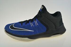 Nike Air Versitile II 921692-400 Basketball Men's Trainers Size Uk 9