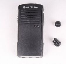 Replacement case Housing for Motorola CP110 EP150 XTNI A10 RDU2020 UHF Radio