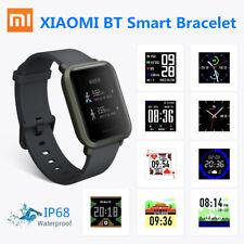 Xiaomi Huami Amazfit Bip Smart Bracelet Waterproof HeartRate Sport Watch Monitor