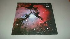 KING CRIMSON - ISLANDS - LP - MADE IN ITALY