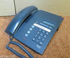 Ascom Aastra Ascotel Office 20 Digital Telephone Handset EG960 K1 UK