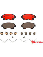 Brembo Ceramic Brake Pads FOR TOYOTA CELICA ST20_ (P83027N)