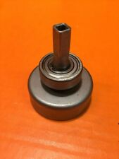 MCCULLOCH TRIMMER CLUTCH DRUM ASSEMBLY - 218065 - NOS OEM --B48Q2