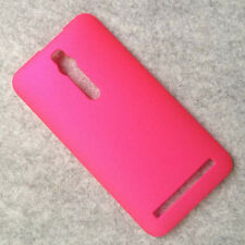 """For Asus Zenfone 2 ZE550/551ML 5.5"""" Snap On Rubberized Matte hard case cover"""