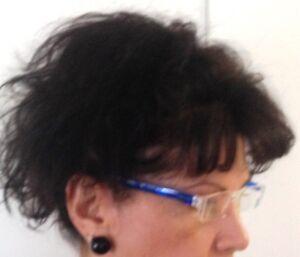 Nannini SNAP Eye Wear Reading Glasses