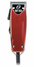 Oster Fast Feed Professional Hair Clipper 76023-510 Barber Salon Cut Haircut