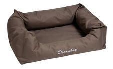 Karlie Hundebett Dreambay Shadow Hunde Betten 100 cm taupe