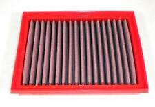 BMC Air Filters Air Filter FM796/20 40-8916