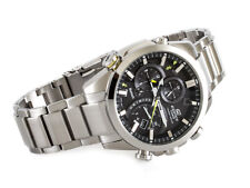 Casio Herrenuhr EQB-501D-1AER Edifice Solar Bluetooth