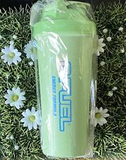 Gfuel - Shaker Cup - The Earth Day -  G-fuel G Fuel