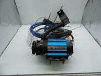 TOYOTA HILUX MISC SWITCH/RELAY 03/05-08/11 05 06 07 08 09 10 11