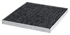 2011 - 2012 Kia Optima CARBON Cabin Air Filter - Fits OEM# 3SF79-AQ000 F784EB9AA