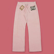 Fleece Other Casual Trousers (2-16 Years) for Girls