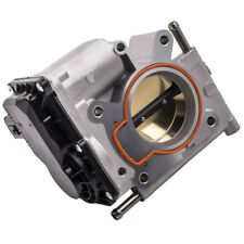 THROTTLE BODY FIT for FORD FUSION 4 CYLINDER 2.3L ENGINE 6E5Z9E926BA 2006-2009