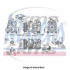 New Genuine NISSENS Air Conditioning Compressor 89585 Top Quality
