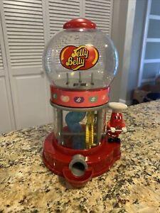 Jelly Belly Jellybean Machine Jelly Bean Dispenser