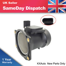 New Mass Air Flow Meter VW Golf Mk4  New Beetle Polo Passat 1.6  Transporter 2.5