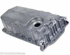 Carter D'huile moteur Vw Golf 4 1.6 1.8 2.0 1.9 TDI 1.9SDI