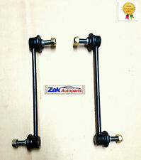 Suzuki Swift MK3 1.3 1.5 1.6 2005-2010 Front Stabiliser Anti Roll Bar Links