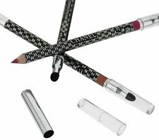 "Chanel Crayon Eyeliner Lipliner Waterproof Pencil  ""Please choose your color"""