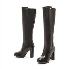 Tory Burch Boots Size 8 LIMITED