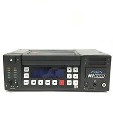 AJA Ki Pro HD/SD Field Recorder with Power Supply SSD - Power Tested Only [TG]