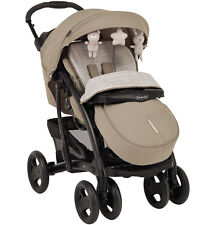 Graco Unisex Single Seat Pushchairs & Prams with Basket