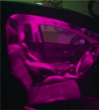 Purple LED Interior Light Kit for Nissan Skyline R31 R32 R33 R34