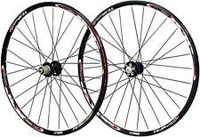 NEW Vuelta Team SL ATB Wheel Set Lightweight Disc
