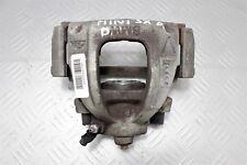 PINZA FRENO ANTERIORE SX MINI COOPER ONE 1.6 R50 DAL 2001 AL 2006