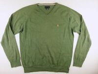J331 VOLCOM cotton blend jumper sweater size L, great condition!