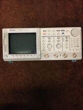 Tektronix Tds 620b Oscilloscope