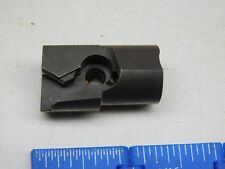 58 Kennametal Replaceable Steel Boring Head For Carbide Boring Bar 10 Cttr 2