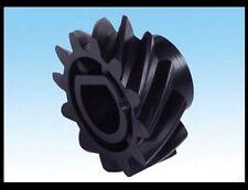 Ricoh 10x AB01-1462 1060 1075 2051 2060 2075 7500 8000 8001 Toner Recycling Gea