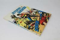 ZAGOR ZENITH GIGANTE DAIM PRESS N° 158  [RL2-018]