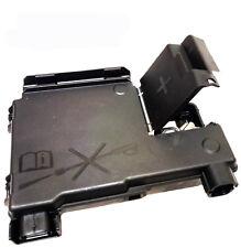 2010-15 ATS Impala Malibu Regal Fuse Battery Distribution Block / Positive Cable