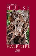 Half-Life (Paperback or Softback)