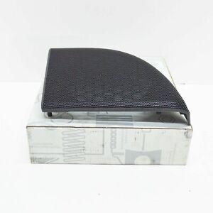 MB C W203 Anteriore Sinistro Porta Cassa Cover A20372703889B51 Nuovo Originale