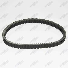 NEW Drive Belt For Polaris RZR 4 XP S 900/1000 EPS 2015 REPLACE # 3211172