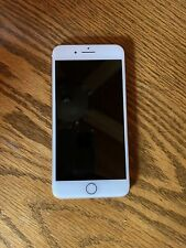 Apple iPhone 8 Plus 64GB Unlocked-Excellent Condition-Rose Gold