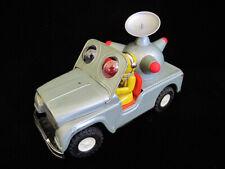 Rare Vintage Supersensitive Space Jeep Japan Toy