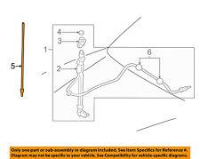 TOYOTA OEM 00-18 Tundra-Antenna Mast 863090C020