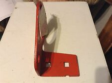 400536 - A New Shifter Bracket For A New Idea Ground Driven 407 Hay Rakes