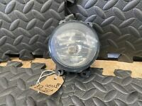 Renault Megane MK2 225 PH1 Passenger Side Fog Light 8200074008